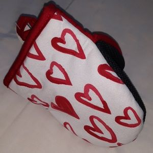 Kitchen Outfitters Oven Mitt / Pot Holder